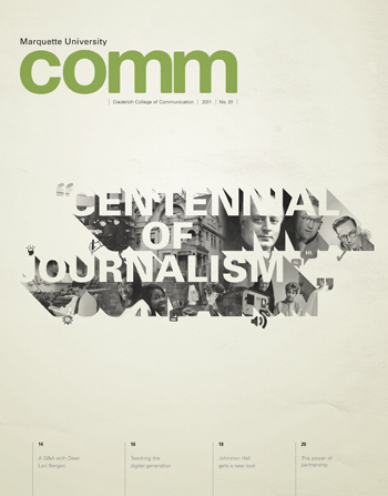comm-mag-cover