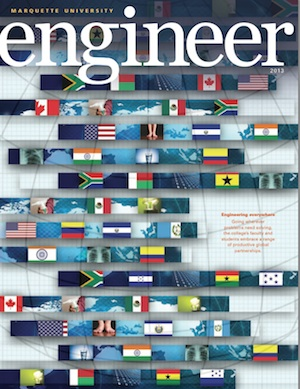 MU-Engineer-cover